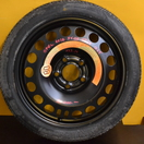 Opel 16 (122x2)5x110 65  20000ft/db