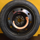 Alfa Romeo 159-Opel-Fiat-Jeep (126) 4x17 5x110 65mm 30000ft/db