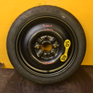 Mitsubishi-Smart-Volvo (145)4x15 ET46 4x114,3 67mm 15000ft